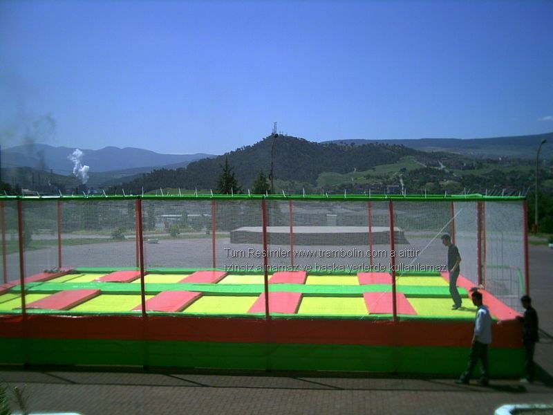 10lu-olimpik-trambolin