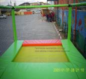 1li-junior-trambolin