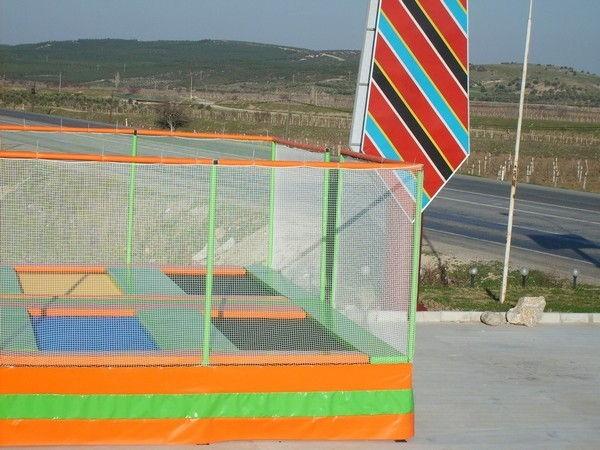 4lu-olimpik-trambolin