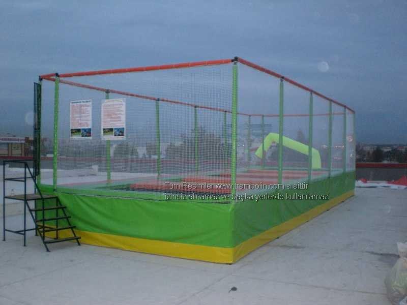 5li-olimpik-trambolin