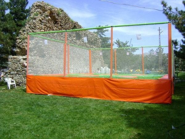 6li-olimpik-trambolin-2
