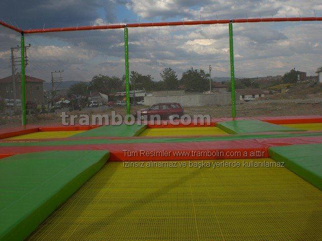 6li-ticari-olimpik-trambolin
