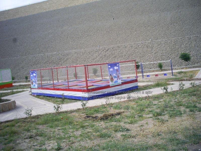 8li-junior-trambolin