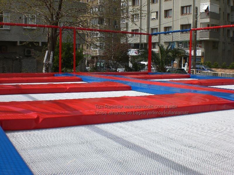 8li-ticari-olimpik-trambolin
