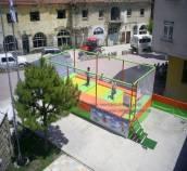 uclu-junior-trambolin