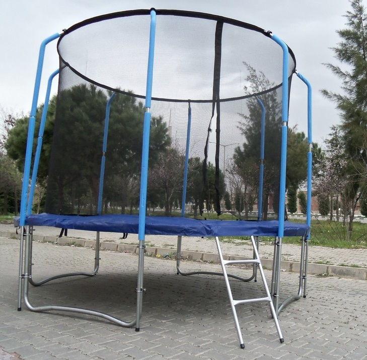 yuvarlak-korumali-trambolin-366-cm