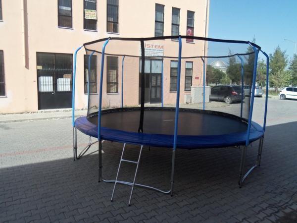 yuvarlak-korumali-trambolin